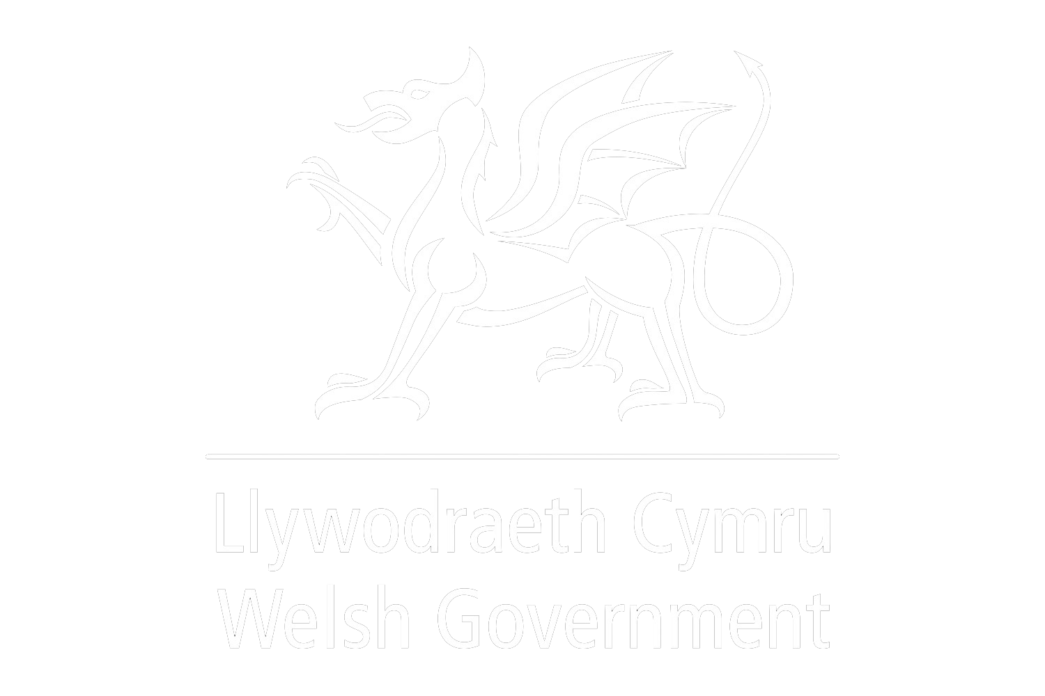 Home - Learning Disability Wales