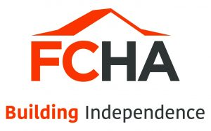 First Choice Housing Association logo