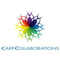 Carp collaborations logo